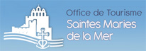 Office de Tourisme des Saintes Maries de la Mer